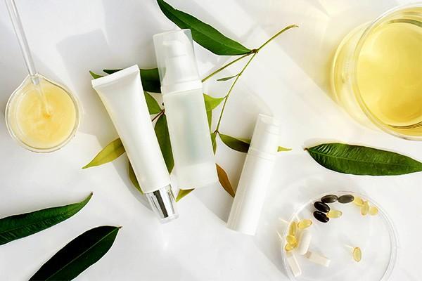 déodorant naturel bannière 3